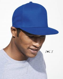 Kepuraitė Full cap