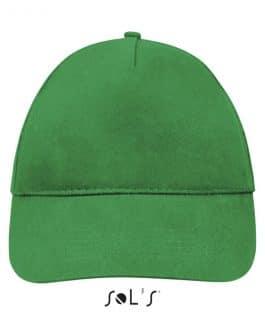 Kepuraitė su lipuku 180