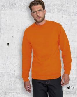Vyriškas džemperis (unisex)