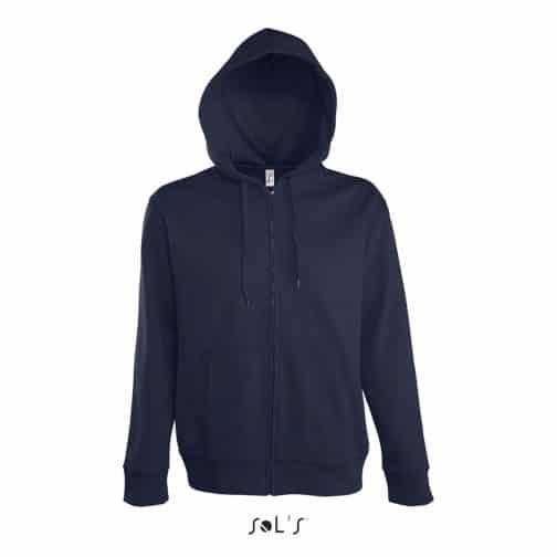 Vyriškas džemperis 290 priekis