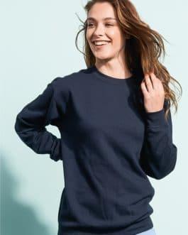 Džemperis moterims