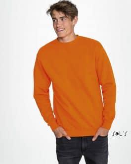 Džemperis vyrams (unisex)