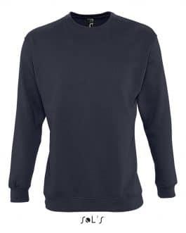 Moteriškas džemperis (unisex)