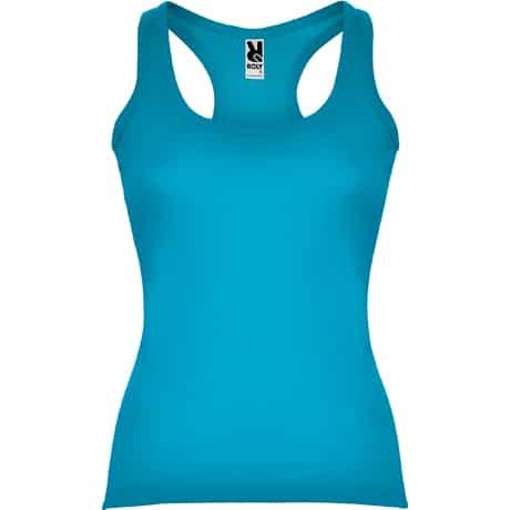 Moteriški berankoviai marškinėliai priekis