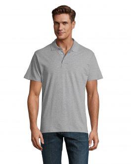 Polo marškinėliai vyrams
