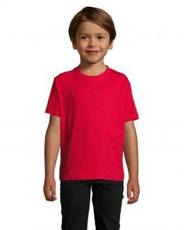 Vaikiški marškinėliai 190